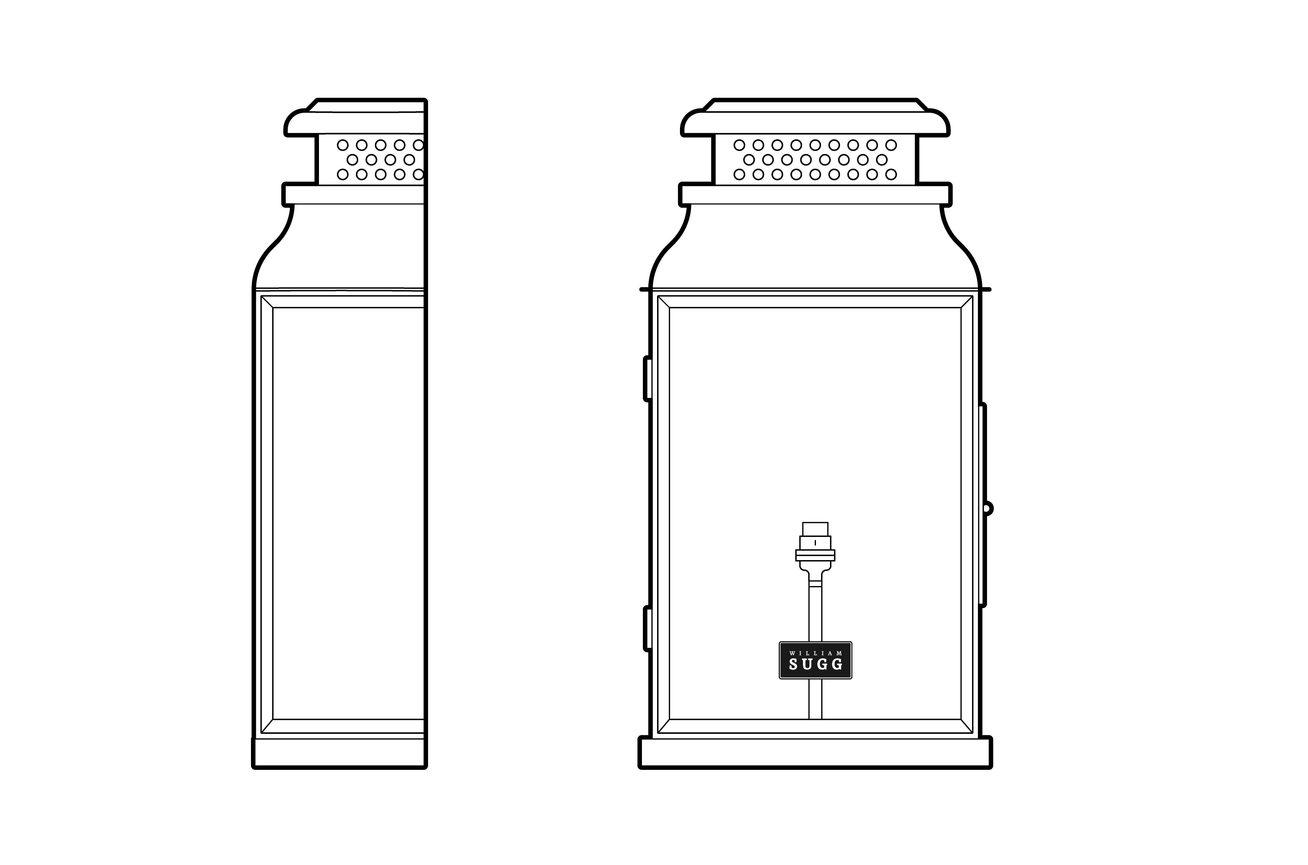 Electric - Albert Lantern@4x