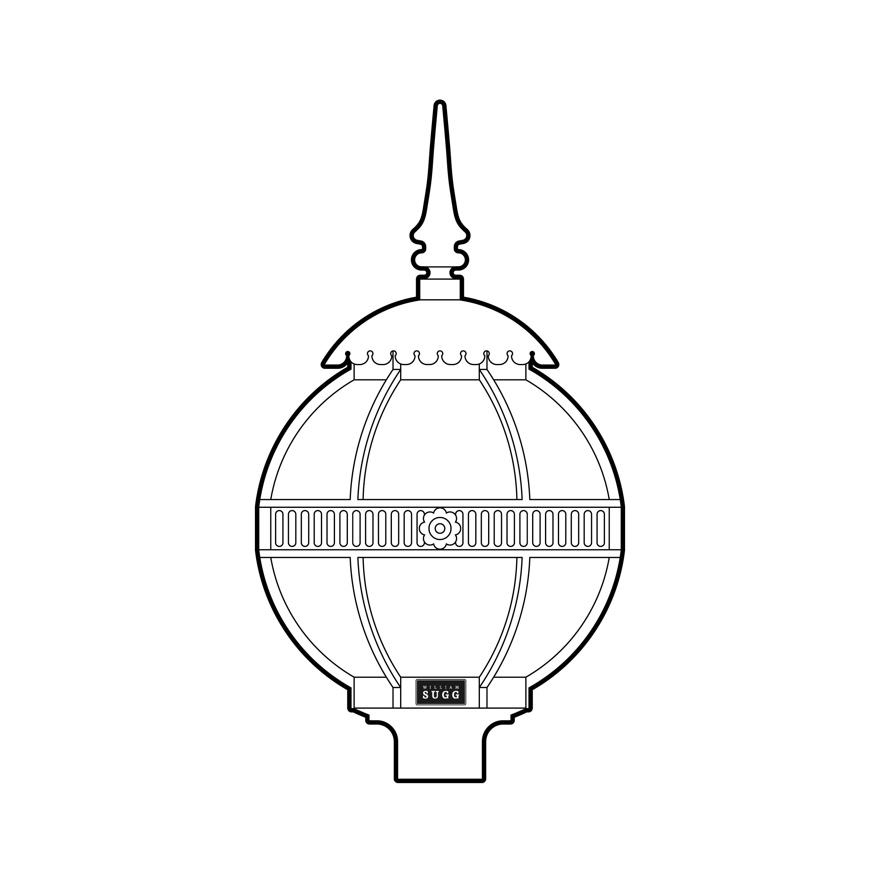 Richmond Globe.