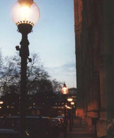 Historical London 2 (1)