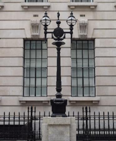 Historical London 3 (1)