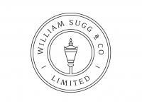 William Sugg & Co Lighting