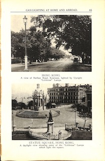 Gas Lighting at Home & Abroad 1925_070[1]
