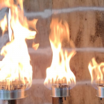 Sugg Blog images flambeaux