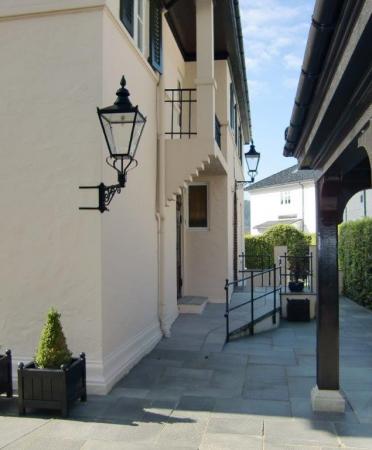 Residential Home Light 2